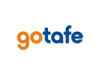 go-tafe